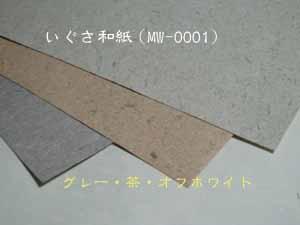 washi001