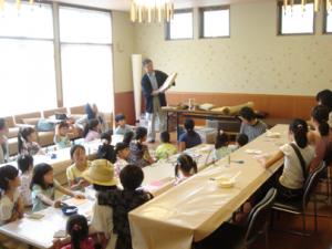hatogaya2014_04