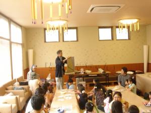 hatogaya2014_05