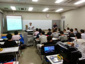 shoku2014_01