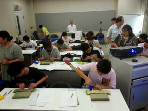 shoku2014_04